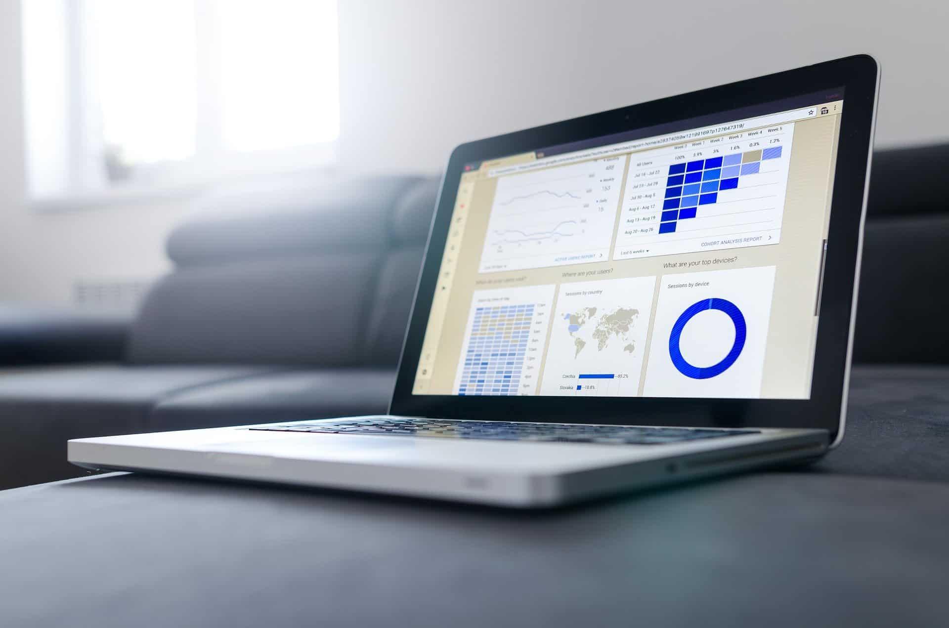 Creación del Plan de Marketing Digital