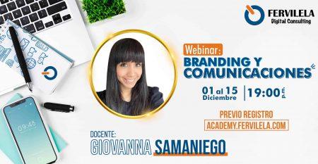 BRANDING Y COMUNICACIONES PORTADA_Mesa de trabajo 1