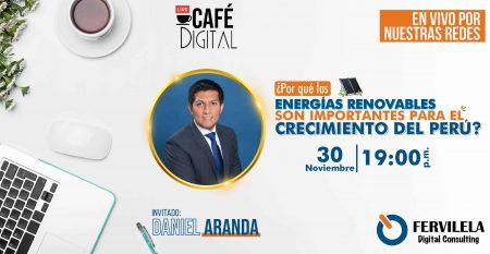 ENERGIA RENOVABLE PORTADA_Mesa de trabajo 1