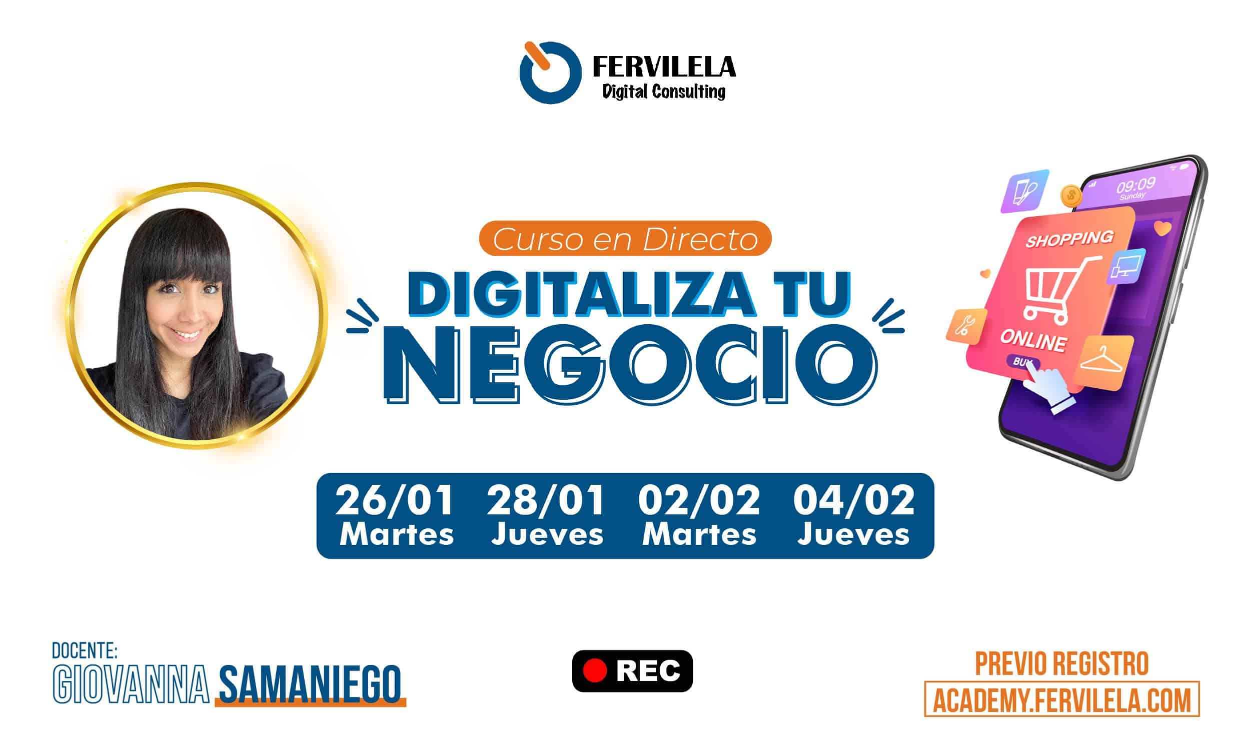 DIGITALIZA TU NEGOCIO PORTADA-02