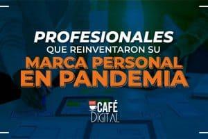 PROFESIONALES-EN-PANDEMIA-PORTADA