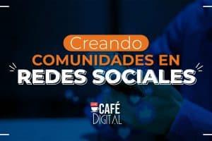 COMUNIDADES EN REDES SOCIALES PORTADA_Mesa de trabajo 1