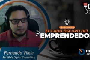 EL-LADO-OSCURO-DEL-EMPRENDEDOR_Mesa-de-trabajo-1