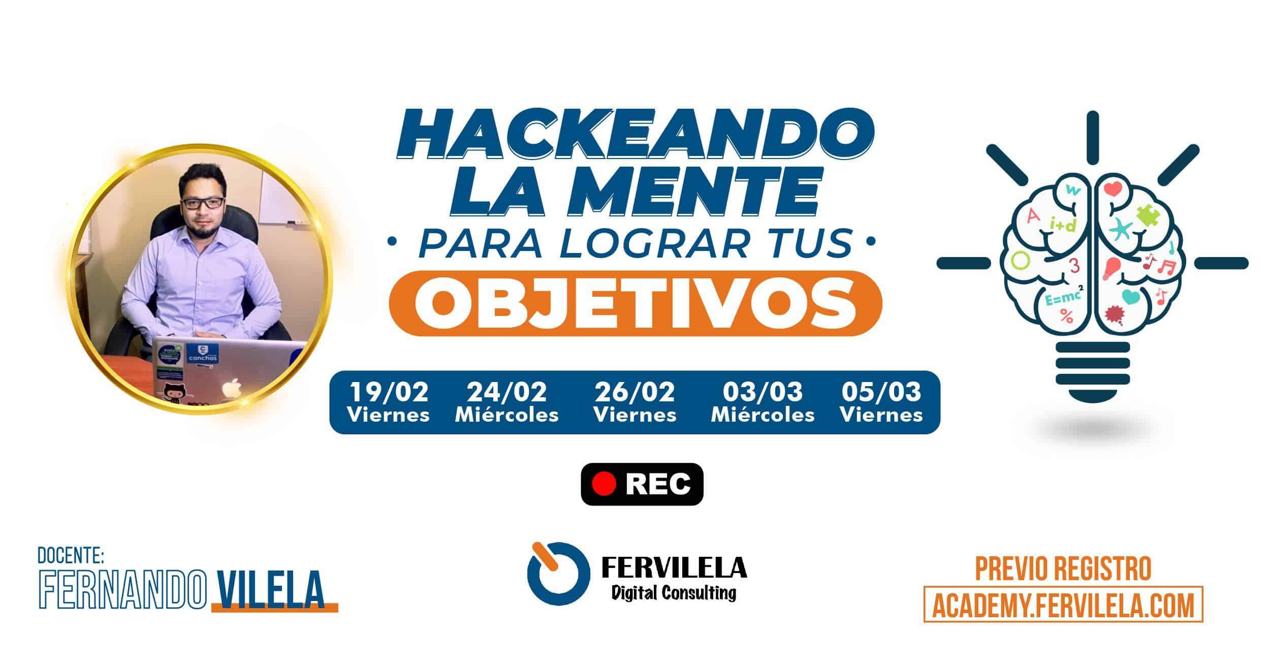 HACKEANDO LA MENTE PORTADA_Mesa de trabajo 1