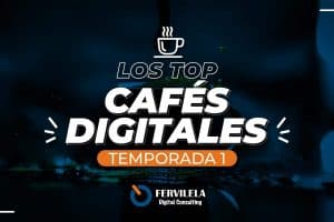 LOS TOP CAFE DIGITALES PORTADA_Mesa de trabajo 1